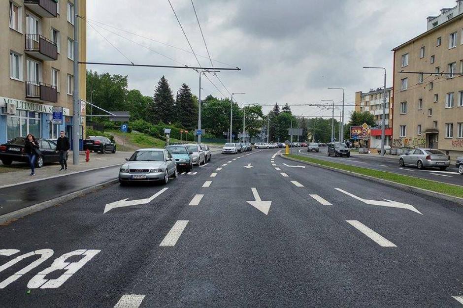 Polska Wschodnia: Podpisano umowy na niskoemisyjny transport w Białymstoku i Lublinie