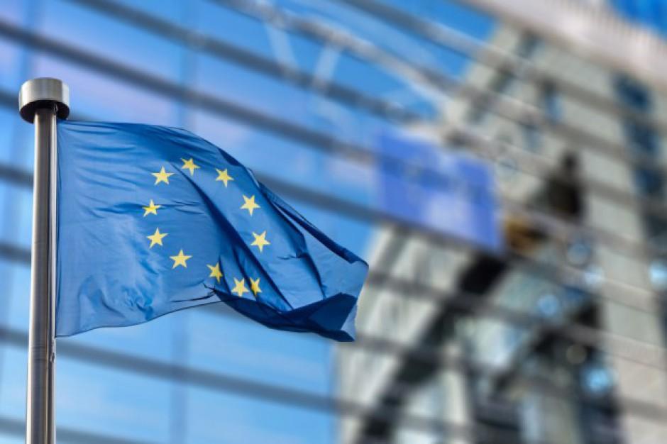 KE: Jest wstępna koncepcje unijnych finansów do 2025 r.