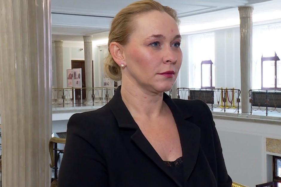 Burmistrz Kępna odpowiada posłance PSL na zarzuty ws politycznego wykorzystywania wizyty prezydenta