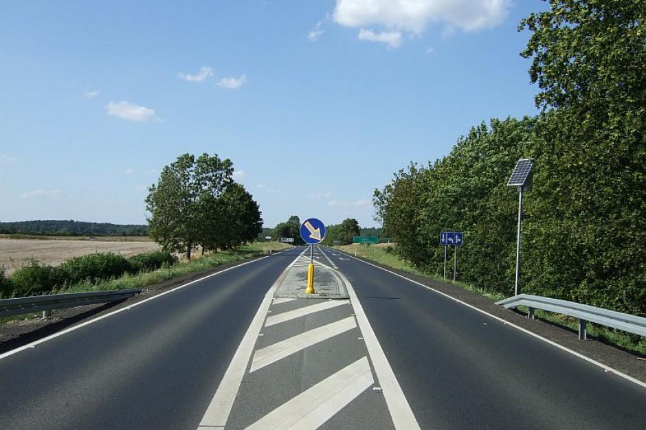 Kraków: w czwartek otwarcie S7 z Nowej Huty do A4