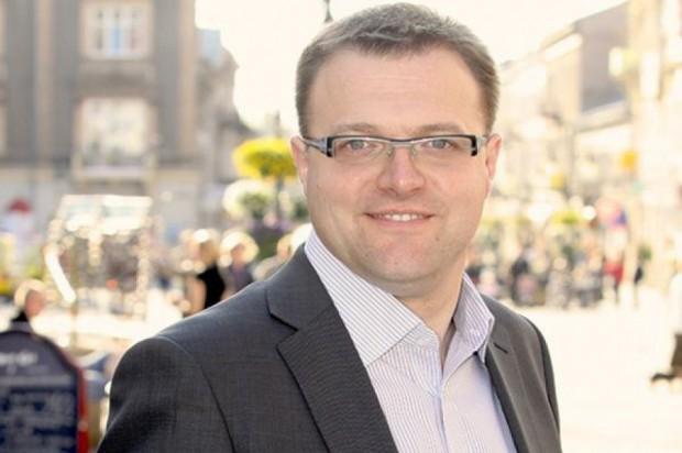 Radosław Witkowski może stracić fotel? Wojewoda mazowiecki wygasił mandat prezydenta Radomia