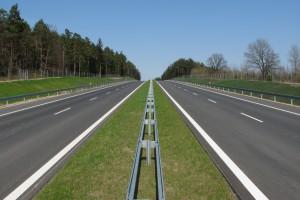 Ośmiu chętnych na wybudowanie fragmentu Via Baltica