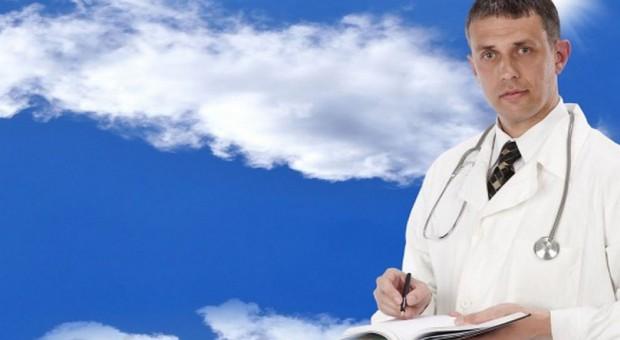 Lekarze przedłużą umowy z NFZ