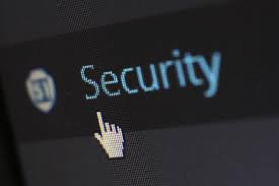 RODO: Przepisy dot. ochrony danych osobowych do zmiany. Wiemy kiedy