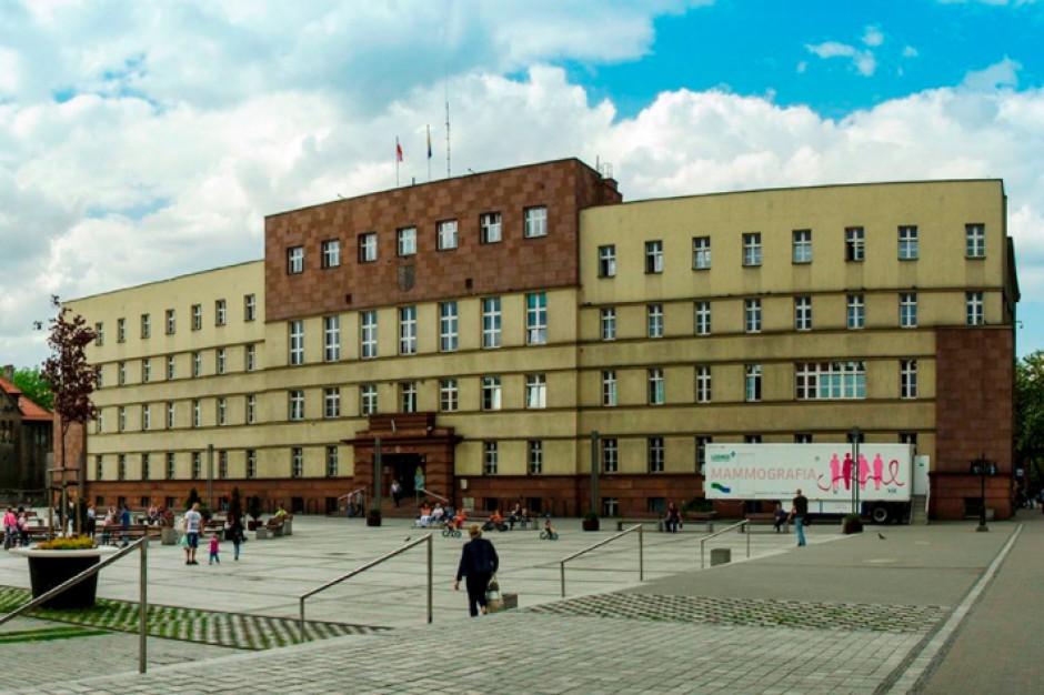 Ruda Śląska chce być miastem inteligentnym. Rozpoczyna prace nad stworzeniem koncepcji smart city