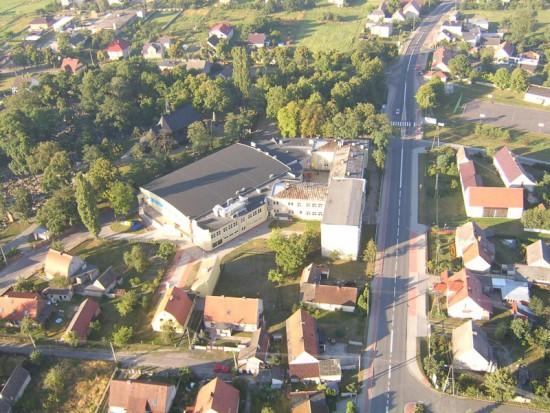 Dobrzeń Wielki, Komprachcice i Dąbrowa podliczyły straty po przyłączeniu do Opola