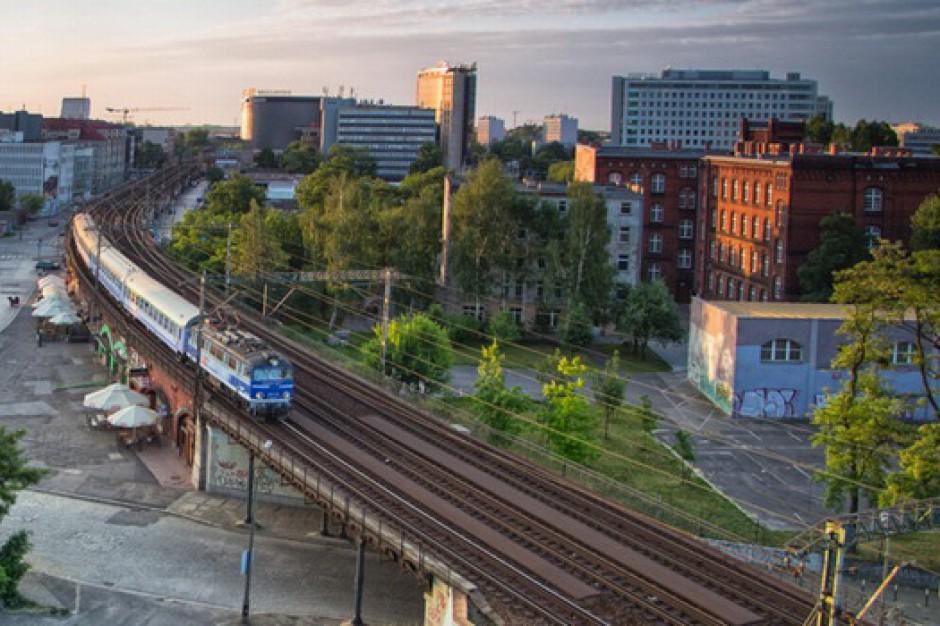 Wrocław dołoży się do kolei aglomeracyjnej. Jak 20 innych gmin