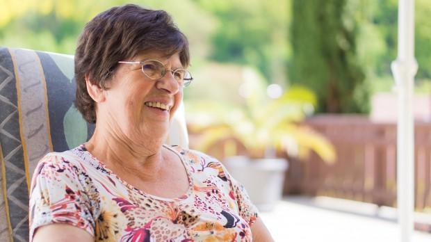 Emerytura bez tajemnic. Blisko sześciuset doradców w ZUS odpowie na pytania przyszłych emerytów