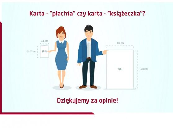 źródło: pkw.gov.pl