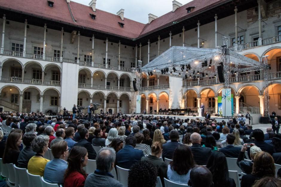 Kraków. Rozpoczęły się obrady 41. sesji UNESCO
