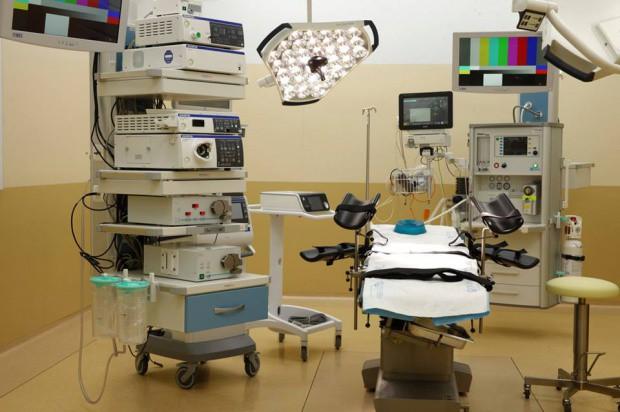 W Radomskim Centrum Onkologii ruszyła poradnia onkologiczna