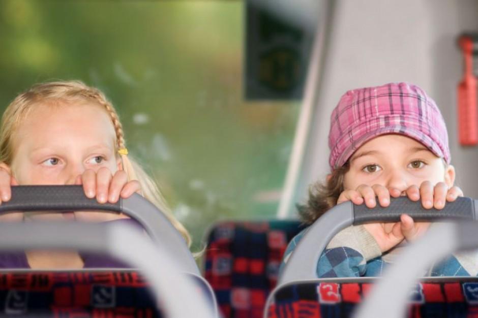 Jastrzębie-Zdrój przymierza się do bezpłatnej komunikacji dla młodych