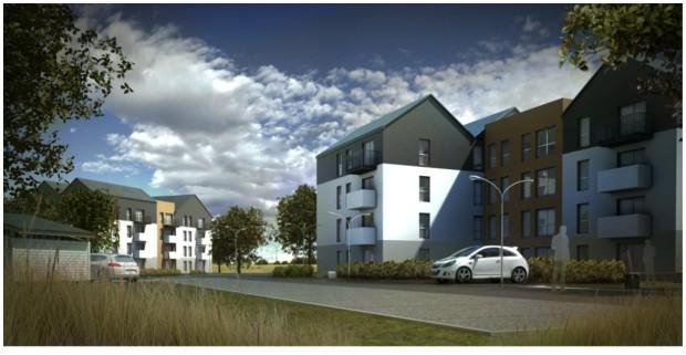 Gdynia: Mieszkanie plus nabiera rozpędu. W realizacji pomoże prywatny inwestor
