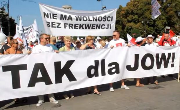 Jednomandatowe okręgi wyborcze: PiS myśli nad likwidacją, Kukiz'15 nie chce na to pozwolić