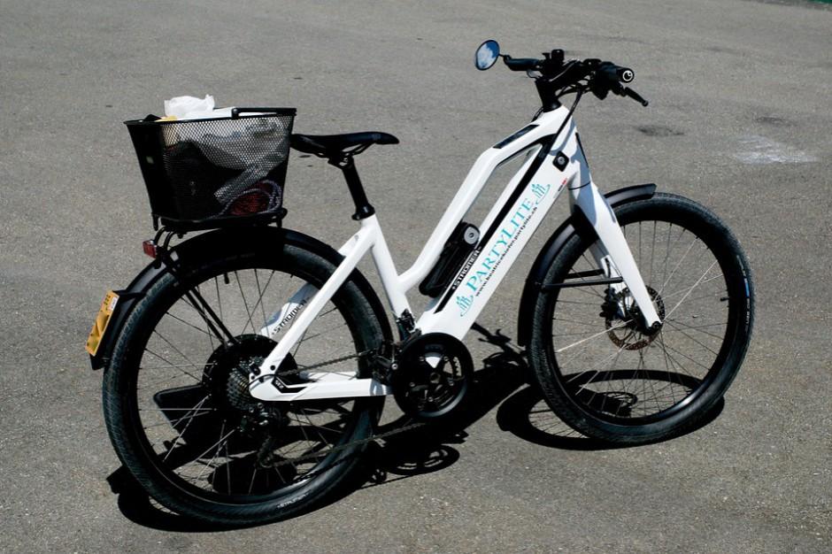 Sosnowiec. Do końca 2018 r. 25 km nowych dróg rowerowych