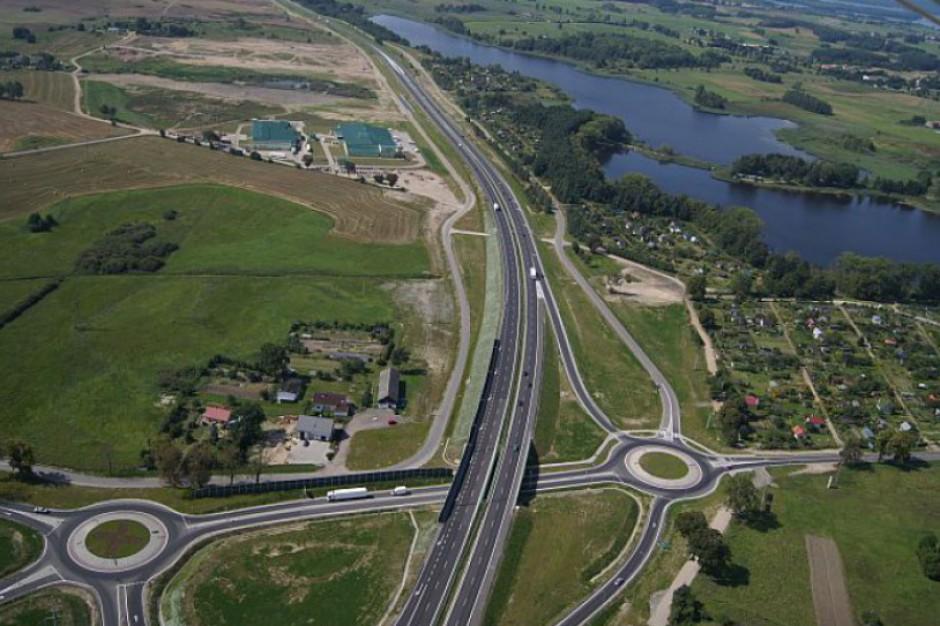 Warmińsko-Mazurska SSE: 18 zezwoleń na projekty warte blisko 1,4 mld zł