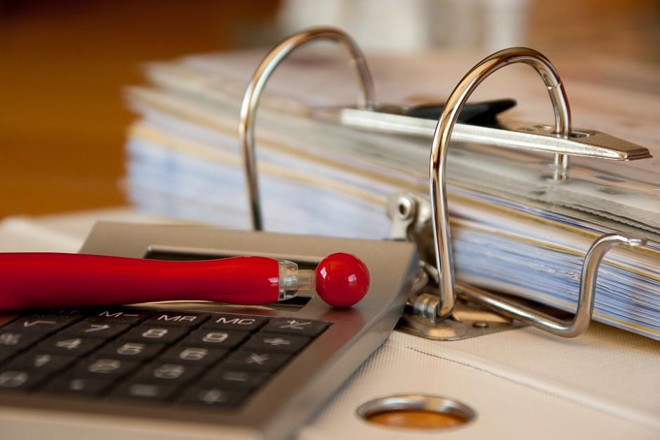 Odpowiedzialność za naruszenie dyscypliny finansów publicznych:  Jest jednolity tekst ustawy