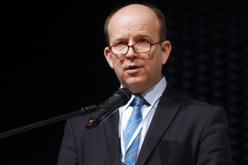 Solidarność zawiesza dialog z ministrem Radziwiłłem