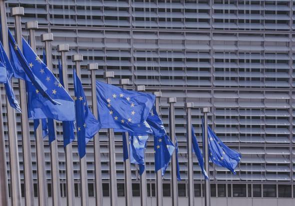 KE: Kolejny budżet UE będzie budżetem bez rabatów