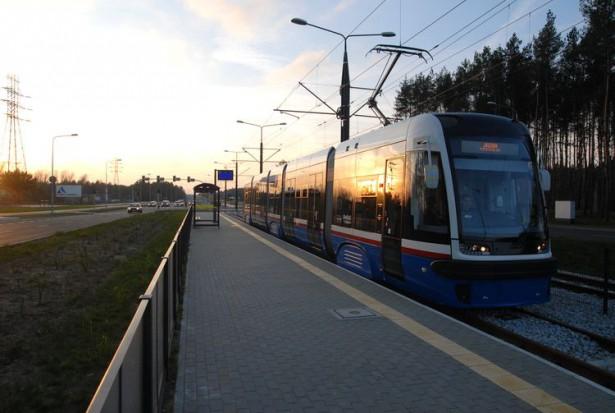 Bydgoszcz zmodernizuje torowisko i zmieni wygląd pętli autobusowo-tramwajowej