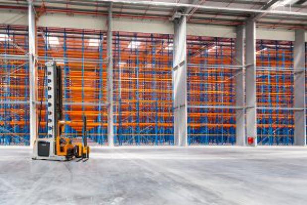 Podkarpacki Park Logistyczny zostanie rozbudowany