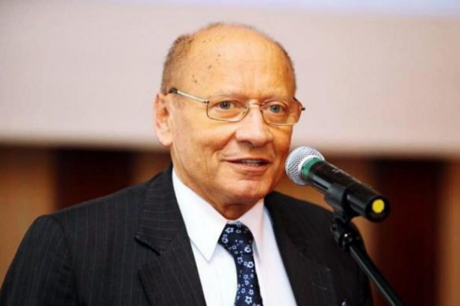 Radni PiS apelują do prezydenta Rzeszowa o wycofanie się z deklaracji ws. migracji
