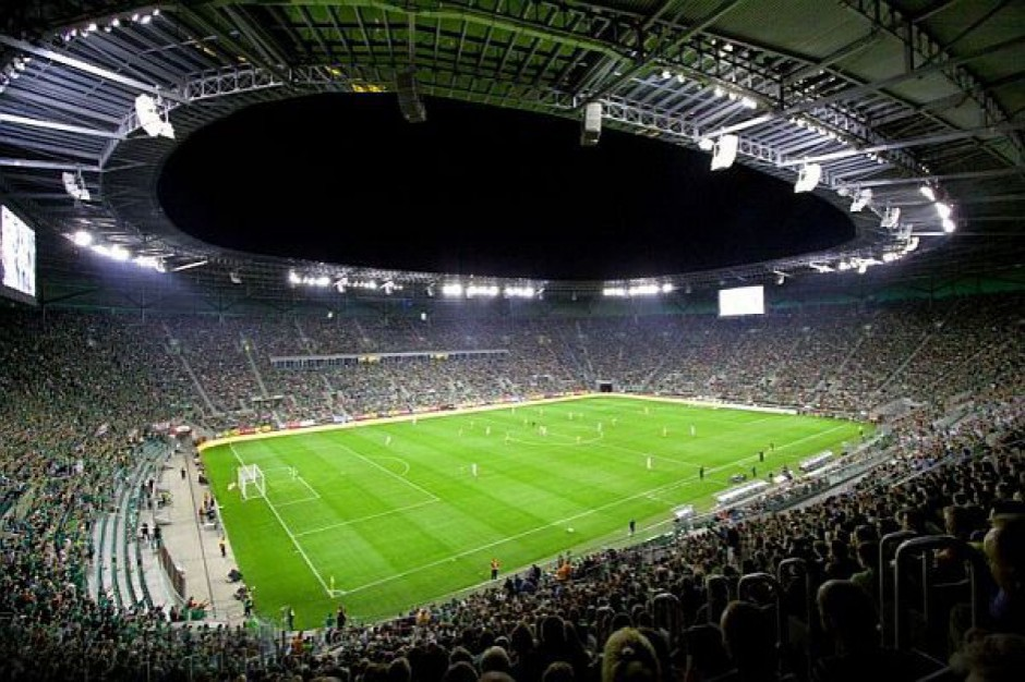 Wrocław: Miasto wreszcie pozbędzie się akcji klubu