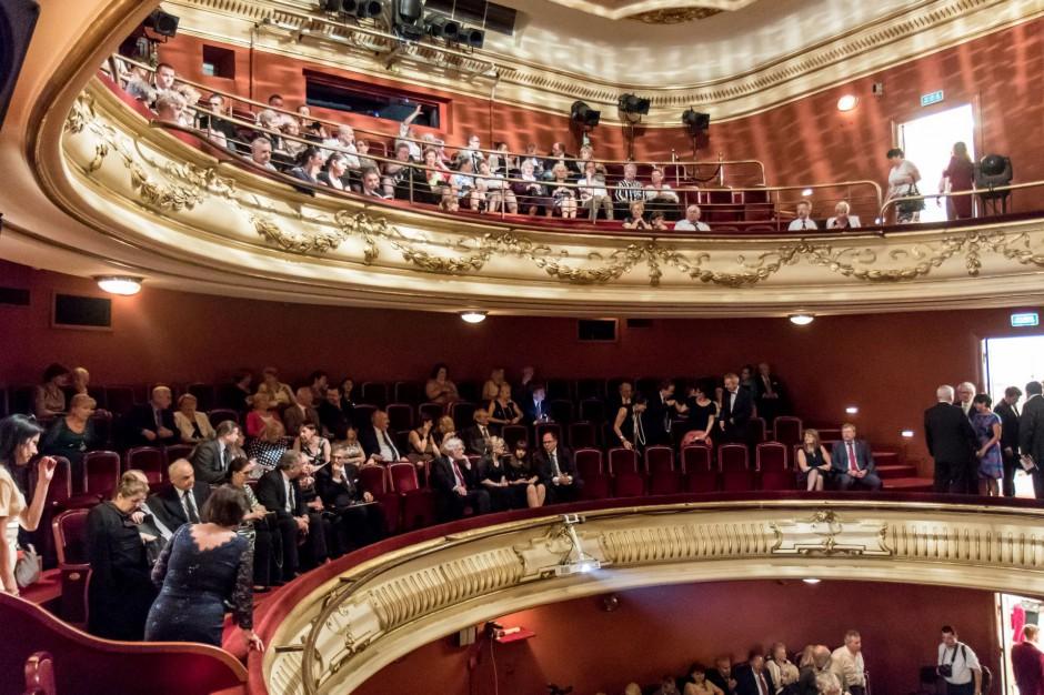 Śląskie: dofinansowanie inwestycji w obszarze dziedzictwa kulturowego