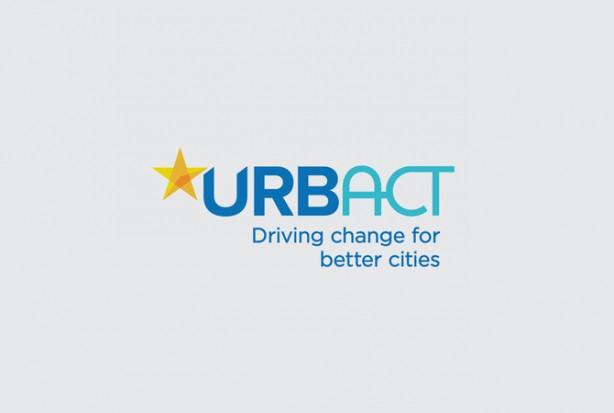 Urbact to unijny program wymiany wiedzy i uczenia się na rzecz zintegrowanego, zrównoważonego rozwoju obszarów miejskich.
