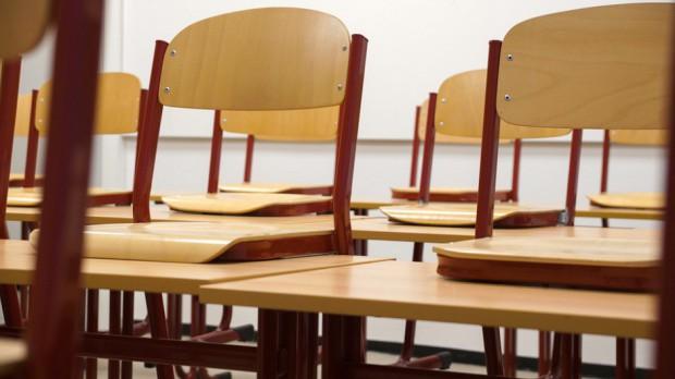 MEN chce zwiększyć liczbę fakultatywnych dni wolnych w szkołach podstawowych