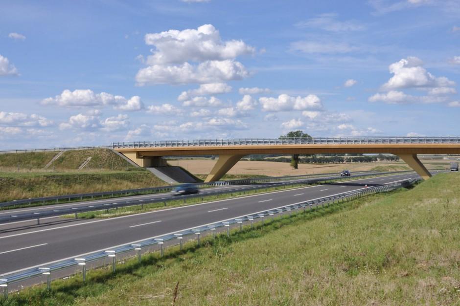 Jerzy Szmit: 135 mln zł na obwodnicę Chełma w poszerzonym Programie Budowy Dróg Krajowych
