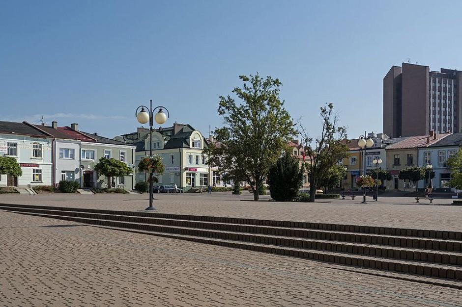 Tarnobrzeg, budżet obywatelski: 2 mln zł na inwestycje ogólnomiejskie i osiedlowe