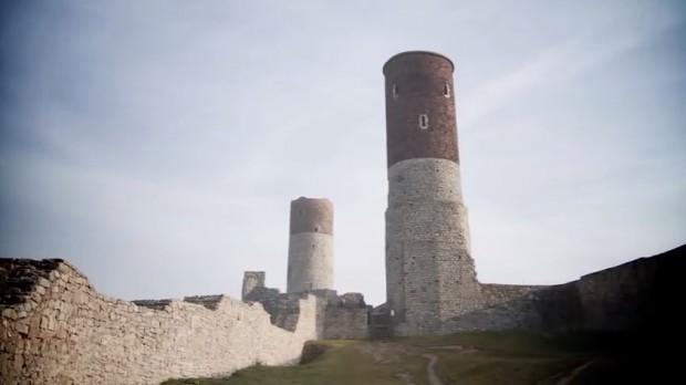 Świętokrzyskie: 11 mln zł z UE na projekty z zakresu kultury