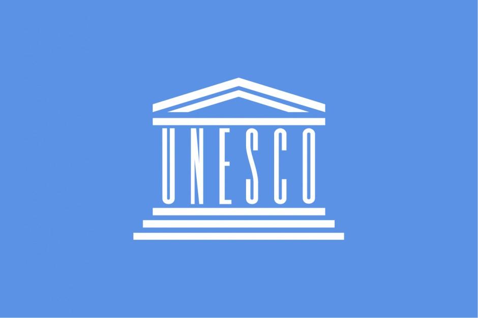 Lista Światowego Dziedzictwa UNESCO: 11 nowych miejsc na liście