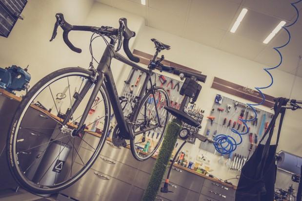 Oregon w USA wprowadził podatek od nowych rowerów