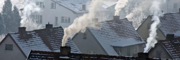 Jest wyrok WSA w sprawie Zakopanego. Miasto bezpodstawnie pobierało opłatę miejscową