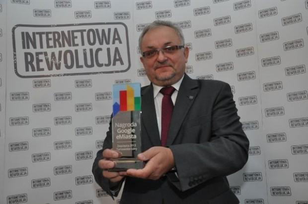UNESCO da zarobić? Arkadiusz Czech: Tarnowskie Góry przeżyją najazd
