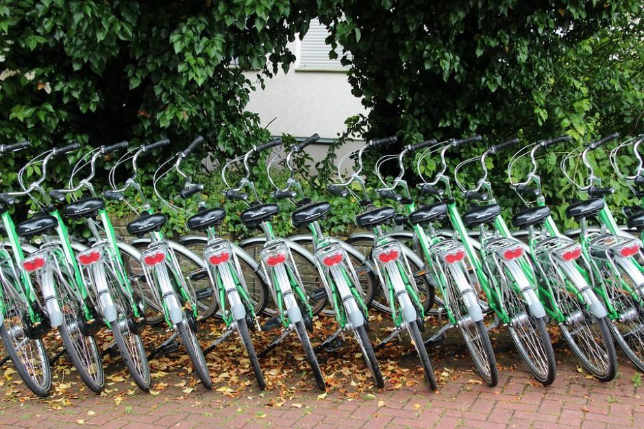 Wielkopolskie: duży zastrzyk gotówki na rozwój transportu miejskiego