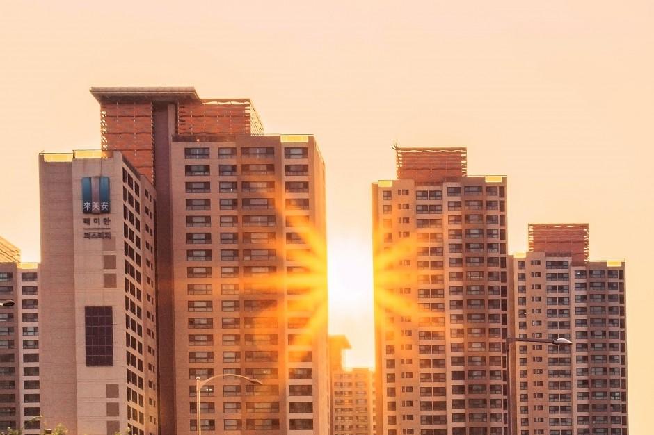 Mieszkanie Plus: REIT-y warunkiem powodzenia programu