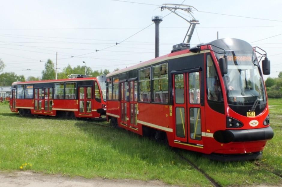 Katowice: miasto wybrało najlepszą ofertę budowy węzła przesiadkowego na Zawodziu