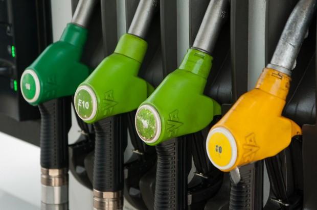 Opłata paliwowa cieszy branżę budowlaną