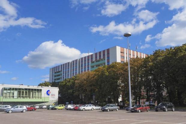 Śląskie placówki skarżą się do NFZ ws. sieci szpitali