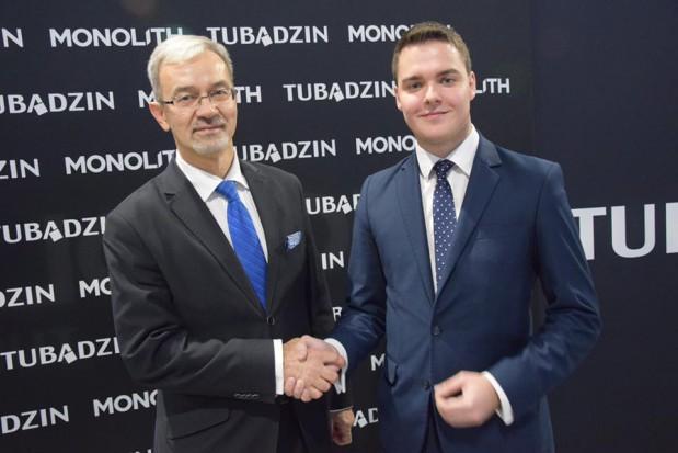 Poseł PiS Łukasz Rzepecki chce wycofania projektu o funduszu dróg samorządowych