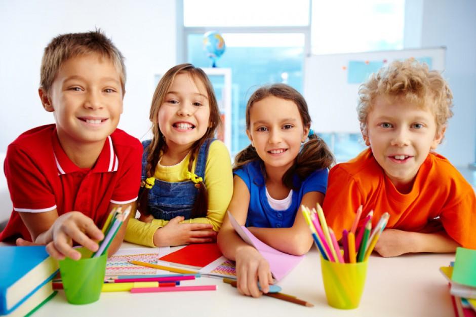 Reforma oświaty: Przekształcasz oddział przedszkolny w przedszkole? Pamiętaj o zmianach w przepisach przeciwpożarowych