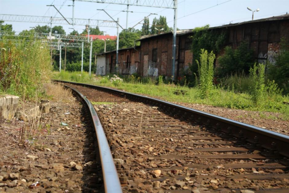Zachodniopomorskie: rekordowa dotacja z RPO na modernizację linii kolejowej