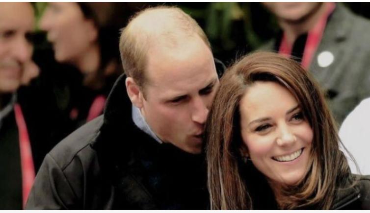 źródło: instagram Kate Middleton