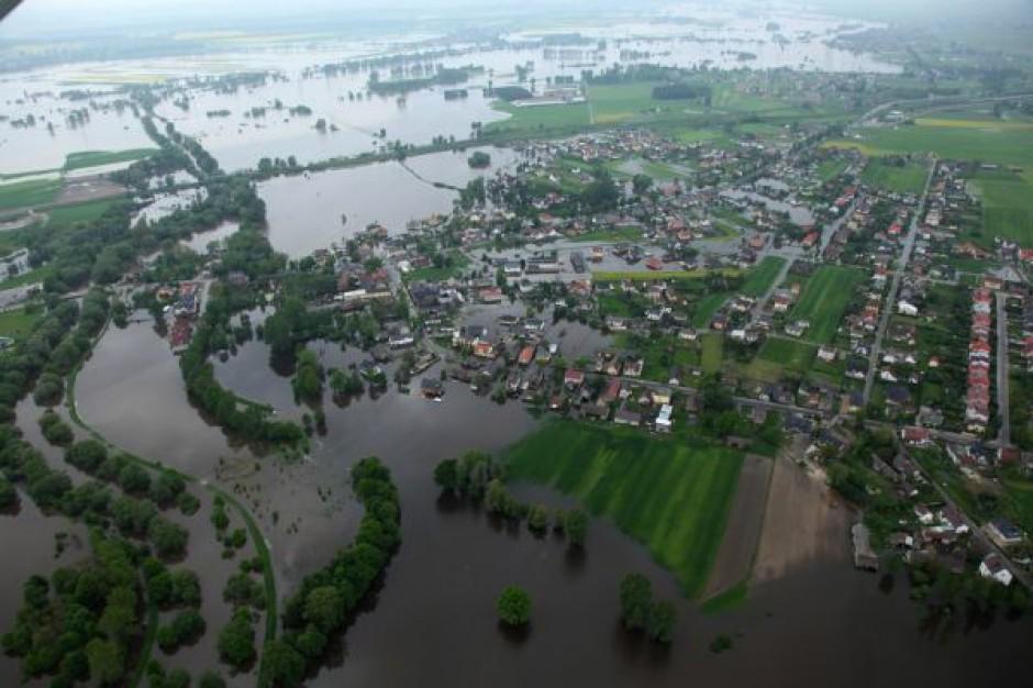 Opolskie: Dzięki specustawie możliwa budowa radaru meteorologicznego