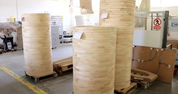 Lubelskie: Samorząd sprzedał 38 ha gruntu spółce, która ma zbudować hutę szkła
