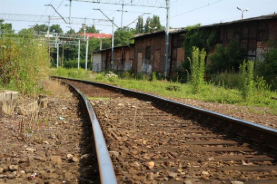 Szczecińska Kolej Metropolitalna staje się faktem
