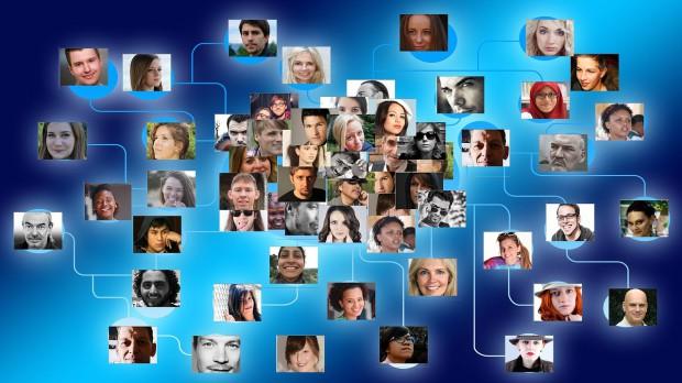 Nowe przepisy: Samorządy muszą lepieje zadbać o dane osobowe
